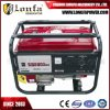 2.5kw Power Honda Engine 100% Copper Winding Gasoline Generator