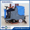Suitable All Kinds of Ground Floor Scrubber (KW-X7)