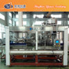 Hy-Filling 4.5L Bottle Pure Water Filling Equipment