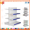 4 Level Customized Supermarket Metal Double Side Display (Zhs516)