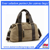 Designer Canvas Satchel Handbag for Man