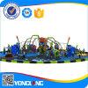 2015 Popular Children Outdoor Playground for Sale (YL-D042)