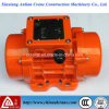 Wam Oli Electric Vibration Motor