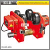 Elk 5ton Electric Trolley of Electric Hoist
