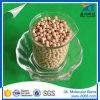 Stock! Zeolite Molecular Sieve 3A