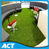 Hot Sales! UV Resistance Garden Grass