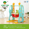 2015 Kids Colorful Plastic Swing