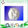 5-Aminosalicylic Acid CAS: 89-57-6