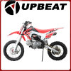 High Quality 125cc off Road Dirt Bike Sport Pit Bike