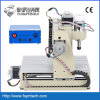 3 Axis Woodworking CNC Router Wood CNC Router Machine