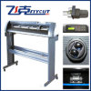 Automatic Feeding Cutting Machine, Cutting Plotter