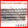 Vacuum Quenching Plastic Extruder Screw Barrel