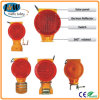 High Quality Ce Cerficated Road Barricade Solar Warning Lights-Ab309