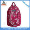 Leisure Travel School Daypack Student Backpack Bag