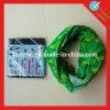 Promotional Polyester Neck Scarf Seamless Mask Bandana