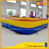 Inflatable Gladiator Sport Game (AQ1705)