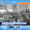 Automatic Pure Water Bottle Filling Machine with Piston Dosing System