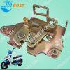Bost Motorcycle Seat Lock Hinge Fastener for Sym Jet-4