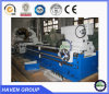 CW6663 High Performance NC Pipe Thread Lathe