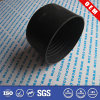 Customized Plastic OEM Protect Cap