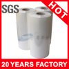 LLDPE Stretch Film Semi-Finished Products (Jumbo roll)