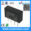 PCB Minuture Solid State Relay with CE