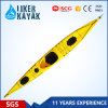 Hot V5.0 Single Ocean Sit in Training Kayak De Mar