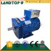 Manufacturer 240V ST series single phase 5kVA generator