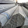 Carbon Steel Pipe with Big Quanlity Stock for Selling