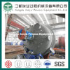 Carbon Steel Petrochemical Reactor Vessel