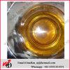 Body Building Steroid Powder Hormone Trenbolone Acetate Tren Acetate