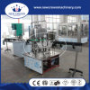Automatic Linear Type Can Filling Line for Non Gass Beverage