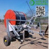 Jp75 Hose Crimping Machine for Sprinkler Irrigation