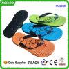 China Factory New Arrival Beach EVA Plastic Slippers (RW28125A)