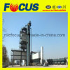 Good Quality 40t/H-200t/H CE&ISO Approved Asphalt Plant Asphalt Mixing Machine
