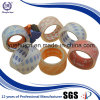 Express Packing Strong Adhesive Crystal Clear Sealing Tape