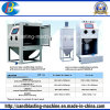 Manual Pressure Sandblasting Machine