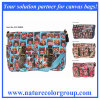 Satchel Single Shoulder Handbag (SAT-008)