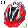 High-End Cycling Helmet, LED Bike Helmet, Professional Road Helmet