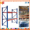 Warehouse Heave Duty Storage Rack with Ce (Zhr21)