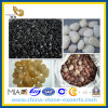 Natural Black/White/Yellow/Red River Pebble for Paving