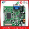 Good Price PCB Assembly Manufacturer with Customized Circuit Board