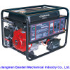 Reliable Dual Pressure Generators 6kVA (BH8000DX)
