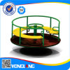 China Fantastic Kates Swivel Chair Outdoor Playground Toys (YL-ZY002)