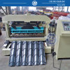 Aluminium Roof Tile Forming Machine