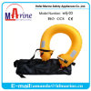 Ce Approved Inflatable Life Belt for Standup Paddler