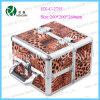 Hot Sale Aluminum Cosmetic Case