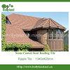 Stone Coated Steel Roofing Tile Ripple Tile 01 (HL1103)