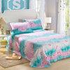 Home Textile Bedroom Bedding Cheap Cotton Bed Sheet