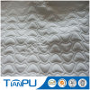 China Product New Design Jacquard Textiles Polyester Tencel Jacquard